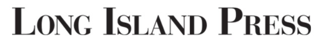 long-island-press-logo.jpg