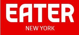 eater-ny-logo.jpg
