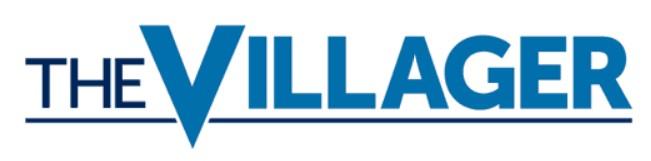 the-villager-logo.jpg