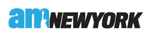 am-new-york-logo.jpg