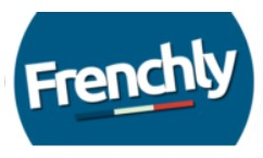 frenchly-logo.jpg