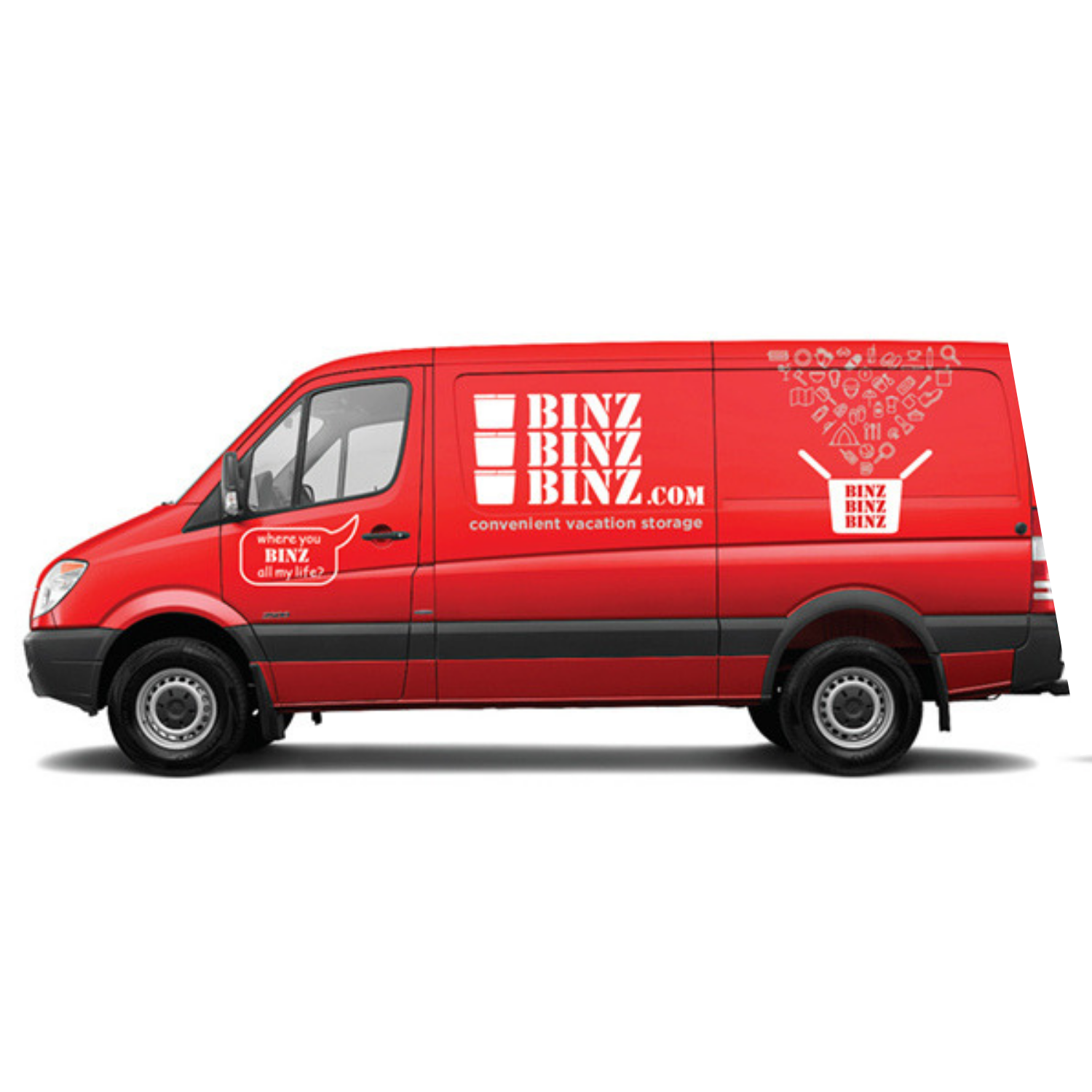 Delivery extra (1).png