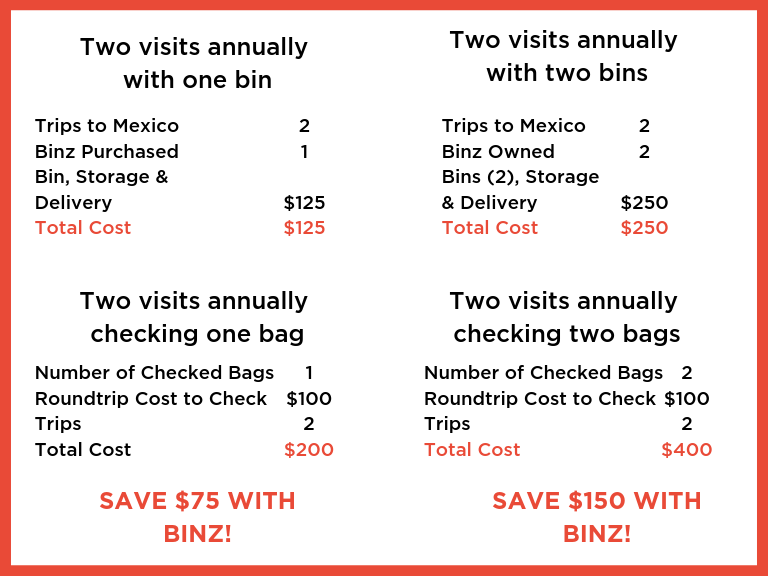 Copy of Save with Binz Page.png