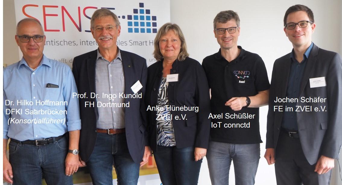 SENSE Gruppenbild Projektkonsortium.jpg