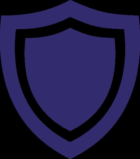 icon_purple_shield.png