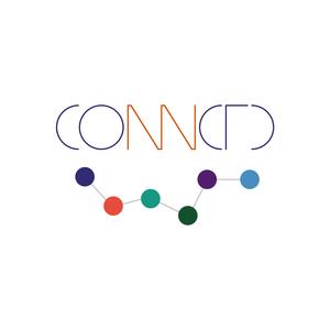 IoT connctd - service creation simplified  connctd unterstützt Hersteller und Service Provider bei der Entwicklung von IoT-Anwendungen. connctd hat dafür die modellgetriebene offene und skalierbare IoT-Plattform entwickelt, um die physische Welt im Internet semantisch darzustellen.