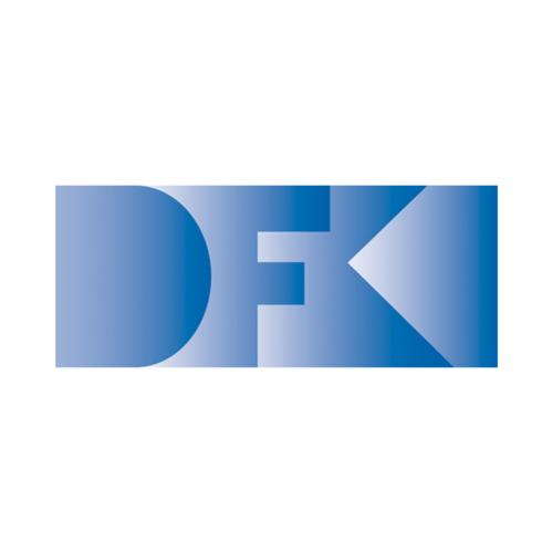 SENSE-Webiste+Logo+DFKI.png