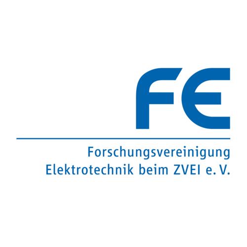 D ie Forschungsvereinigung Elektrotechnik ist der Forschungsdienstleister der ZVEI-Gruppe. Ihre Projekte ermöglichen den Unternehmen der deutschen Elektroindustrie einen schnellen, unkomplizierten und diskriminierungsfreien Zugang zu den neuesten Erkenntnissen aus Forschung und Entwicklung.