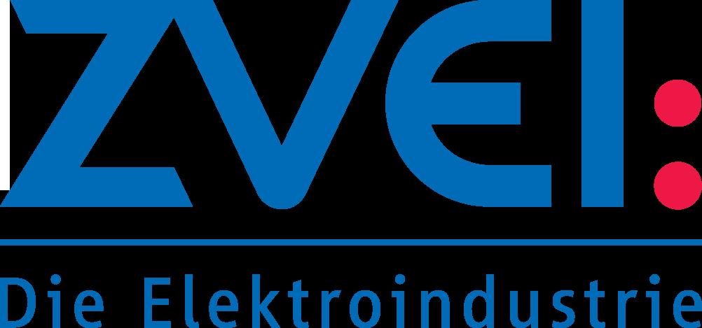 ZVEI-Logo.png