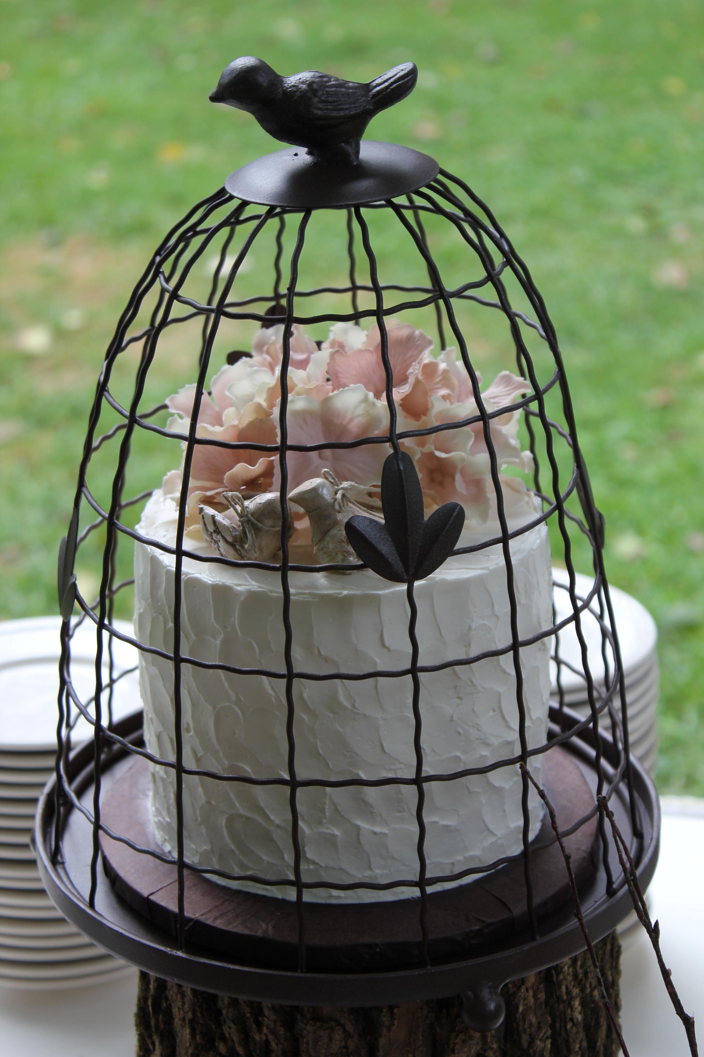 bella chelsea bird cage.JPG