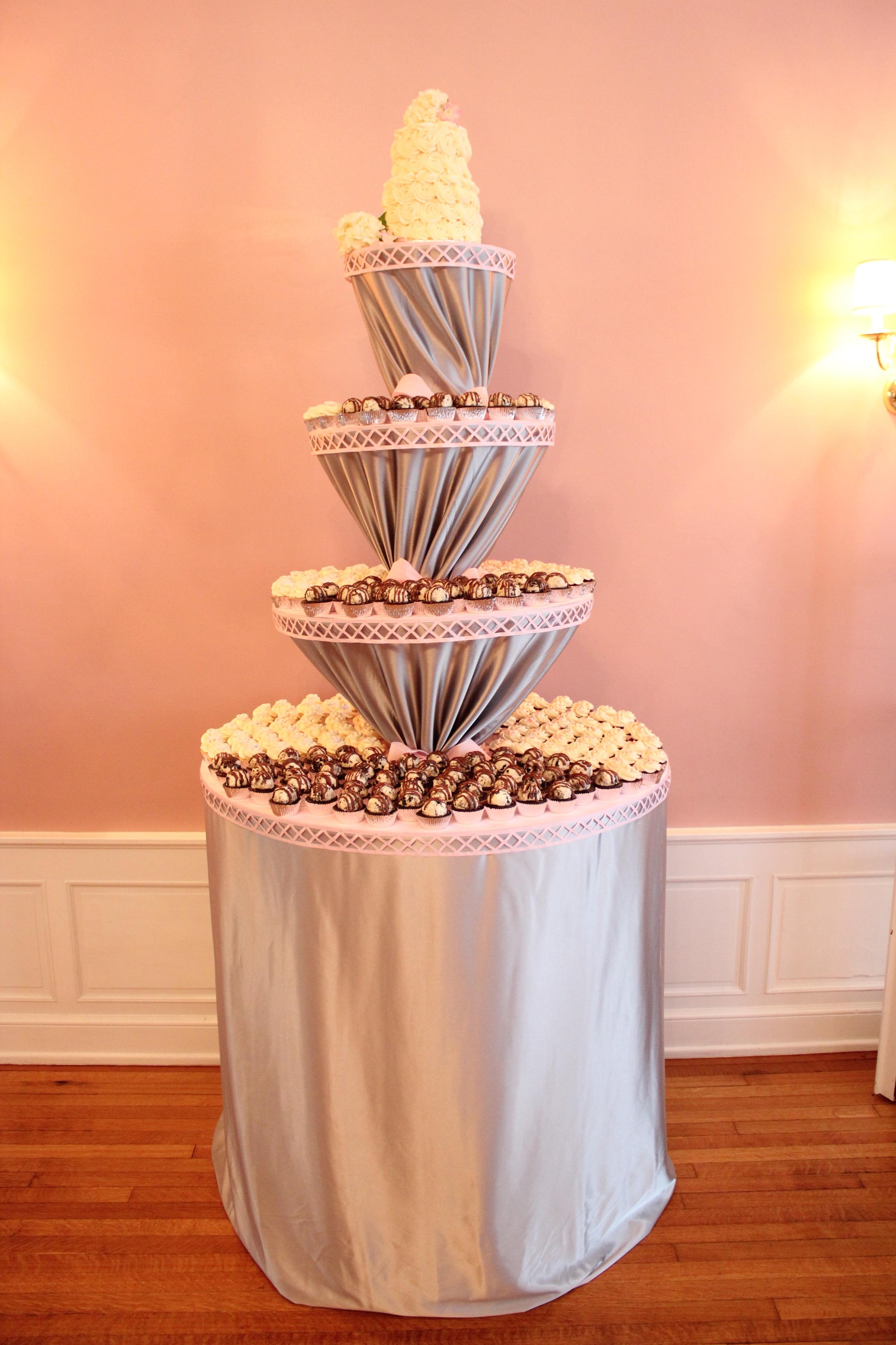 bella k mulvey wedding.JPG