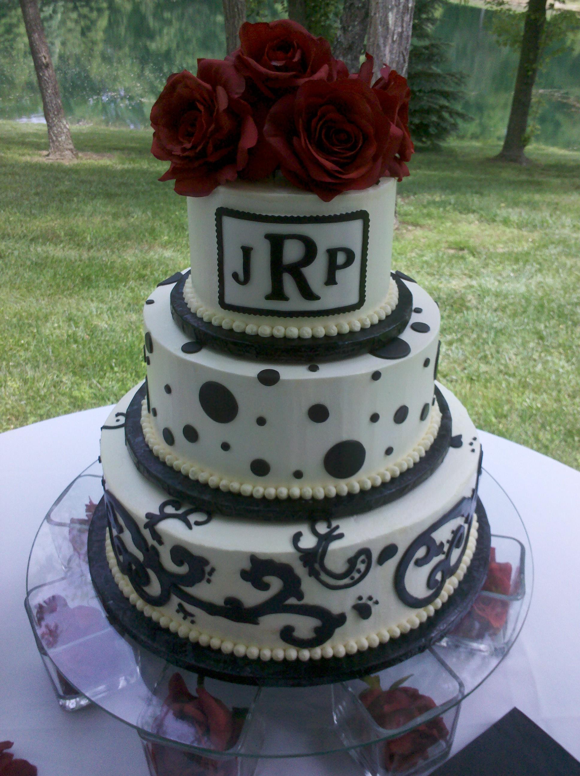 bella richardson wedding.jpg