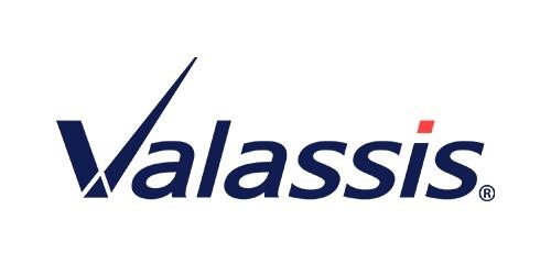 Valassis.jpg