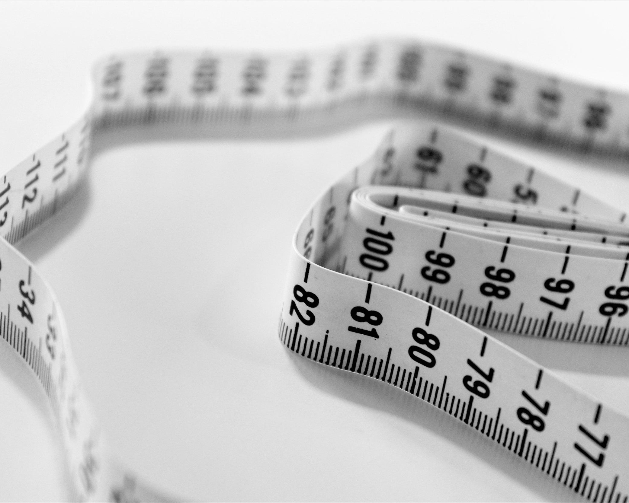 Natural Weight Loss -