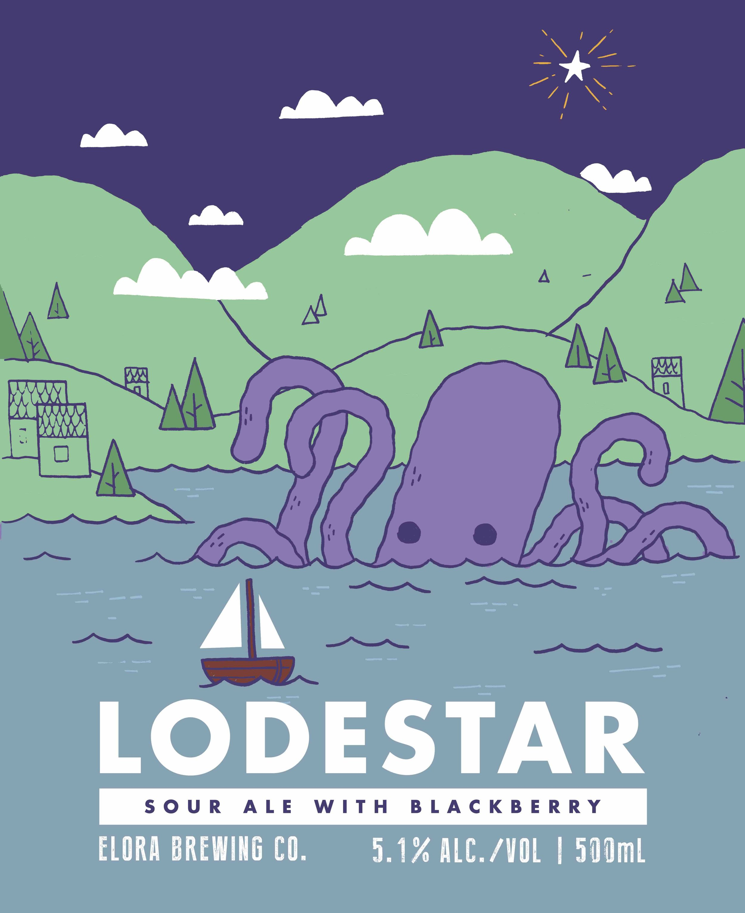 Lodestar-Blackberry.jpg