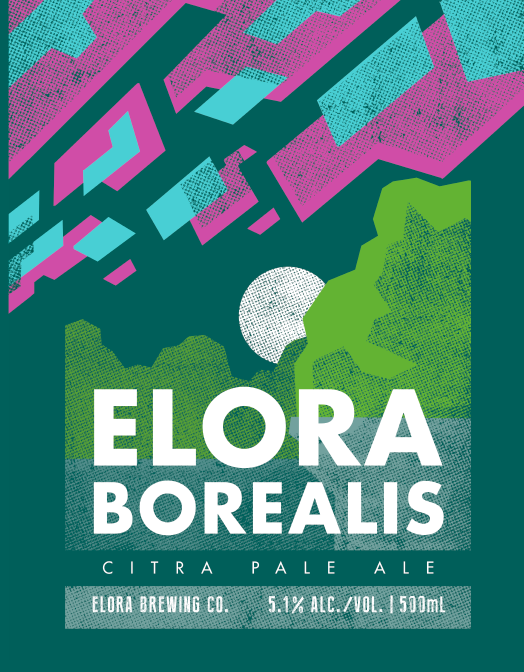 elora-borealis.png