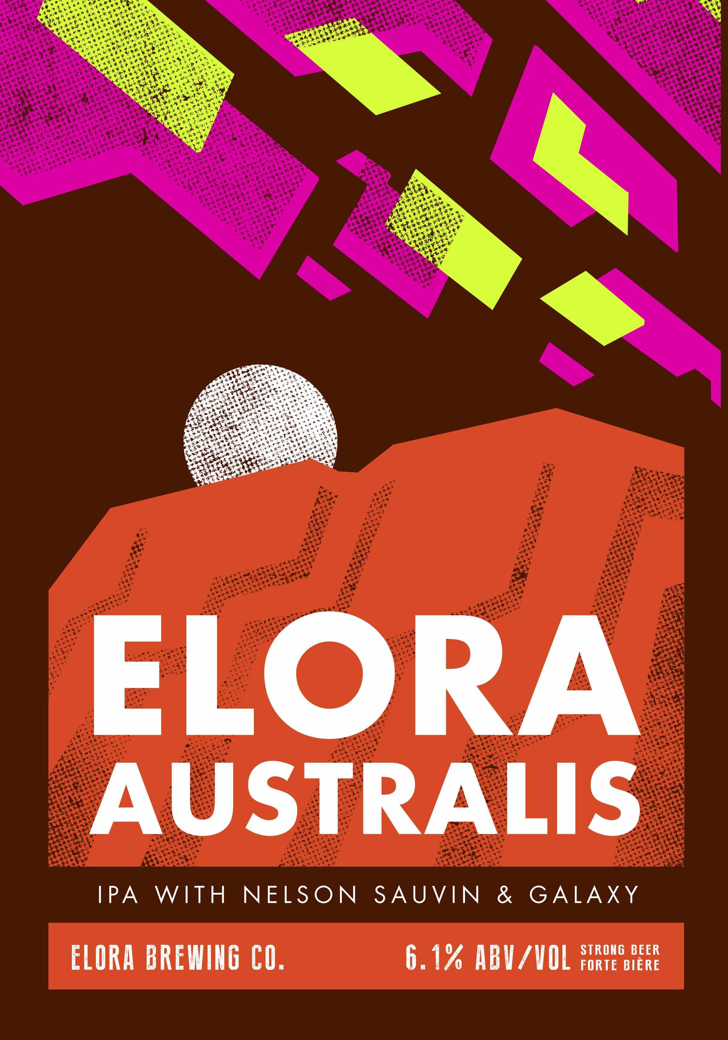 elora-australis.jpg