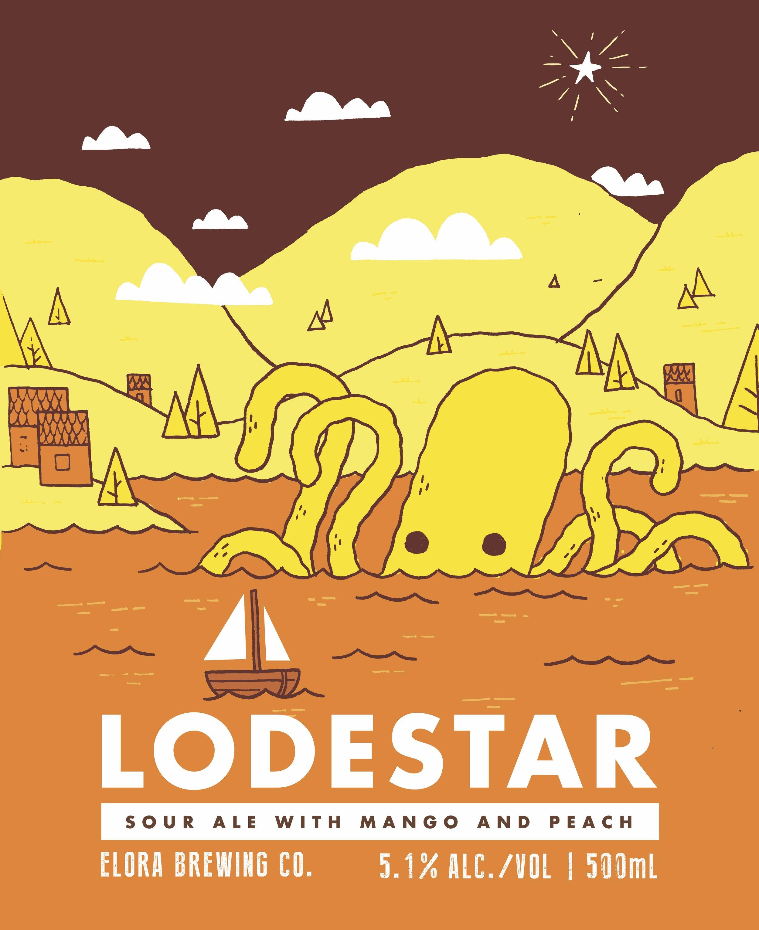 Lodestar-MangoPeach.jpg