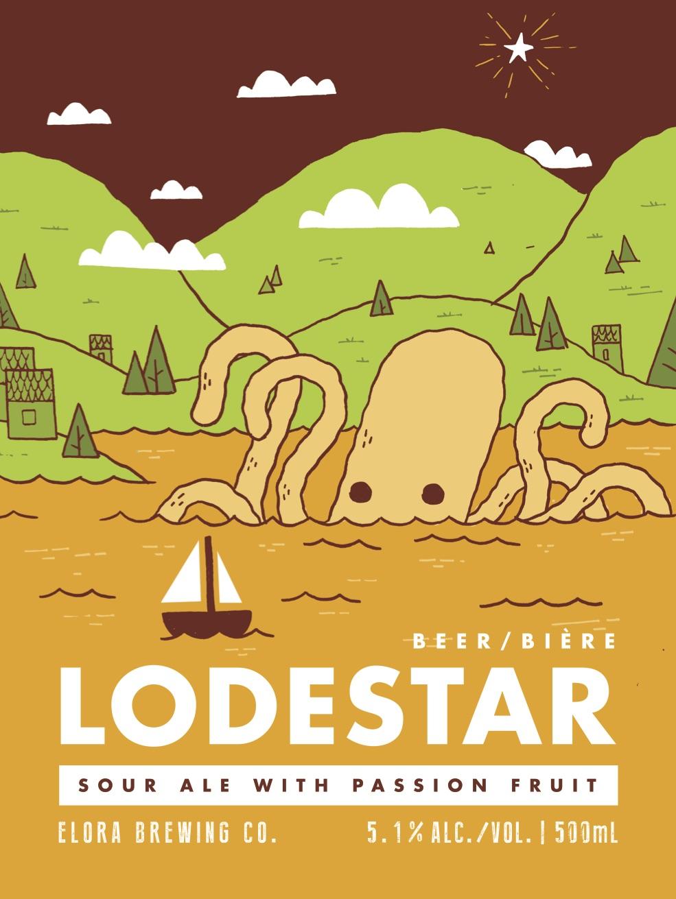 lodestar-Passionfruit_ForPrint.jpg