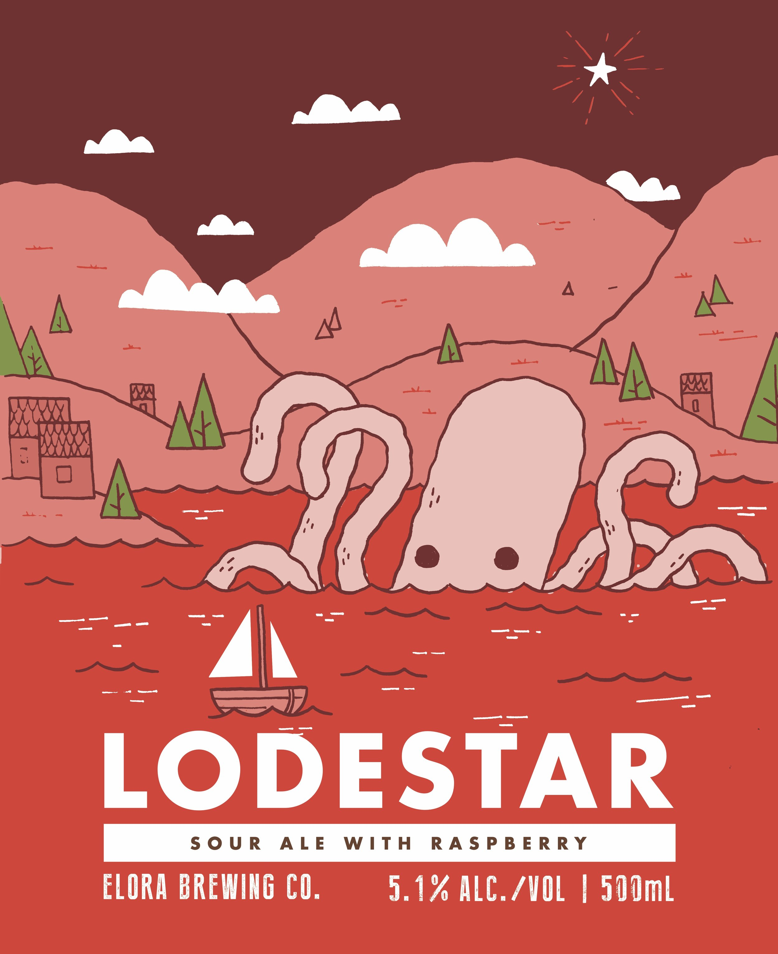 Lodestar-Raspberry.jpg