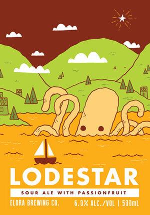 lodestar-passionfruit-360x514.jpg