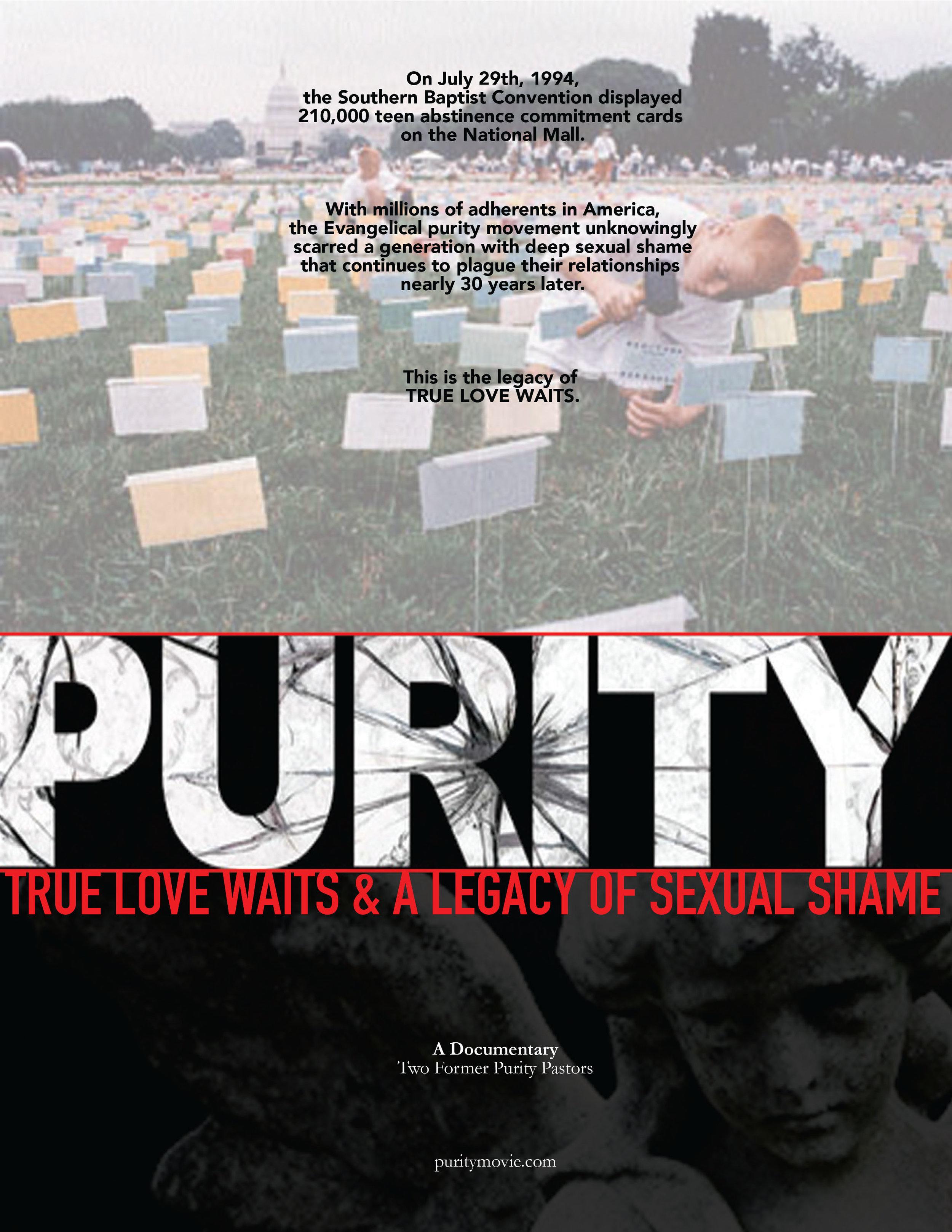 PurityPoster.jpg