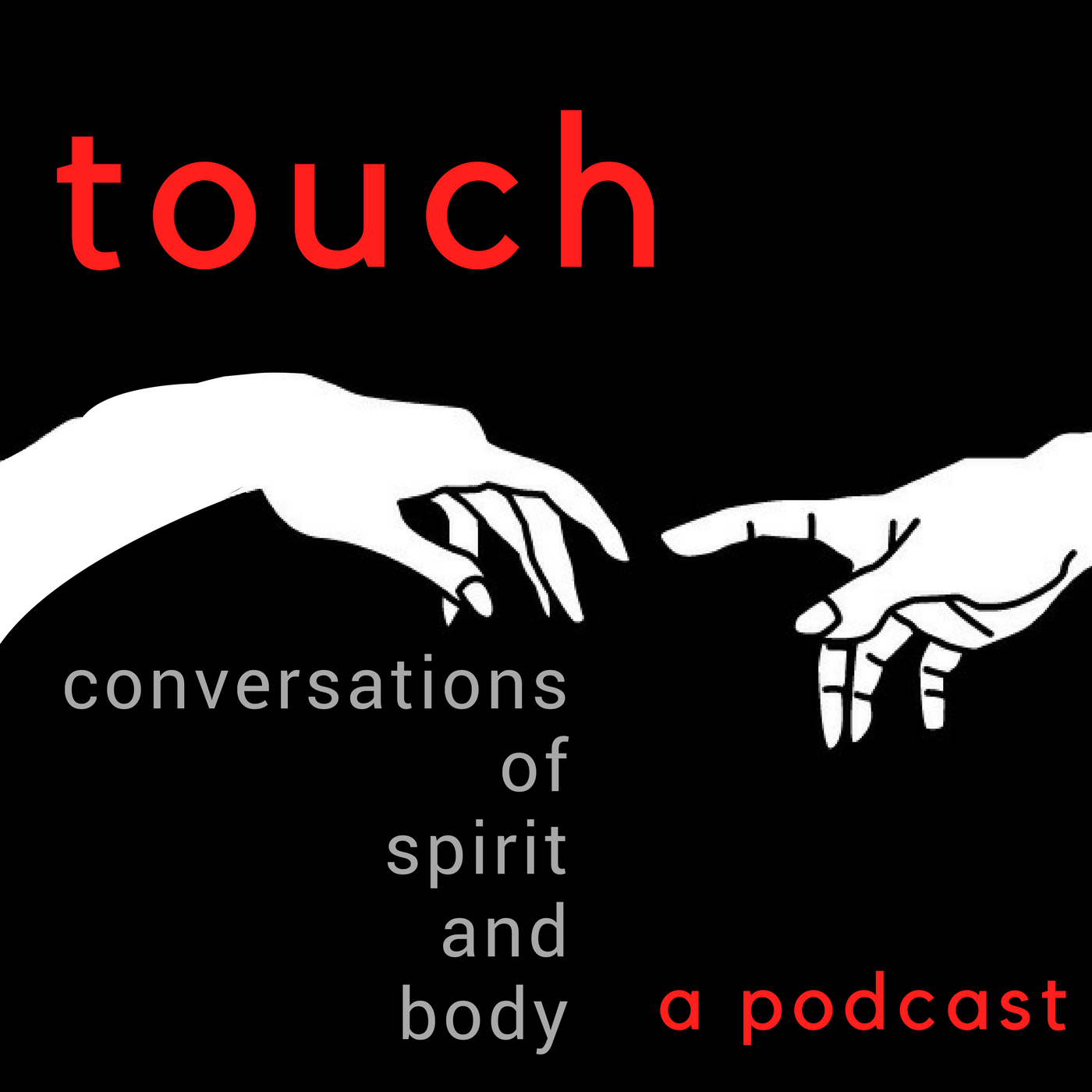 touch podcast final logo.png