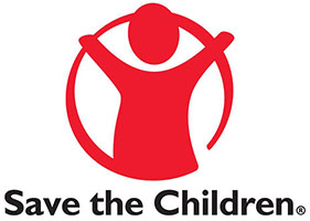 Save-the-children-logo-200px.jpg