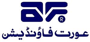 aurat-foundation-logo-200px.jpg