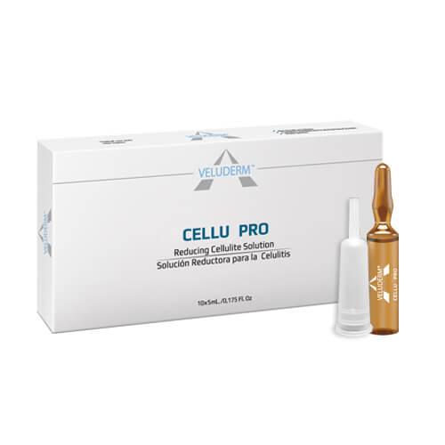 cellu-pro-1.jpg