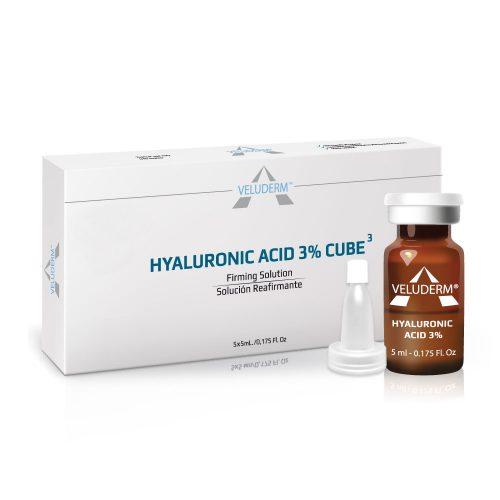 hyaluronic-acid-3-e1520348984162.jpg