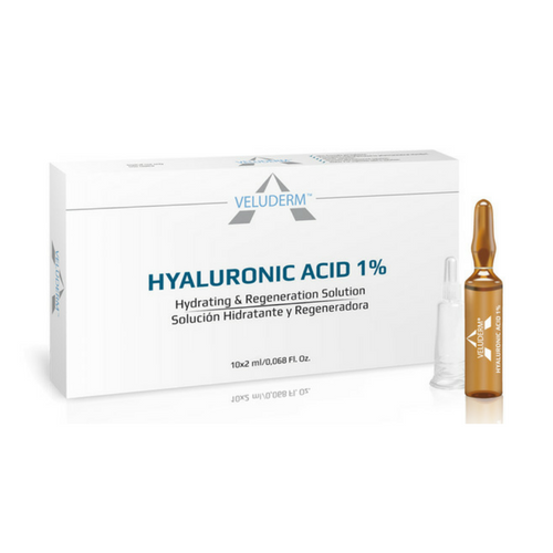 Hyaluronic-acid.png