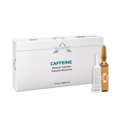 caffeine-1.jpg