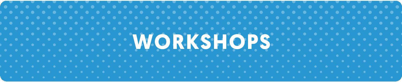 TechMoxie workshops