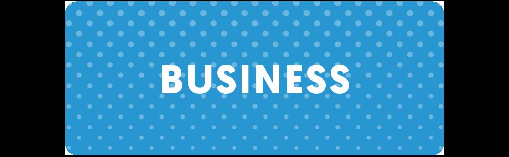 Business Technology Help