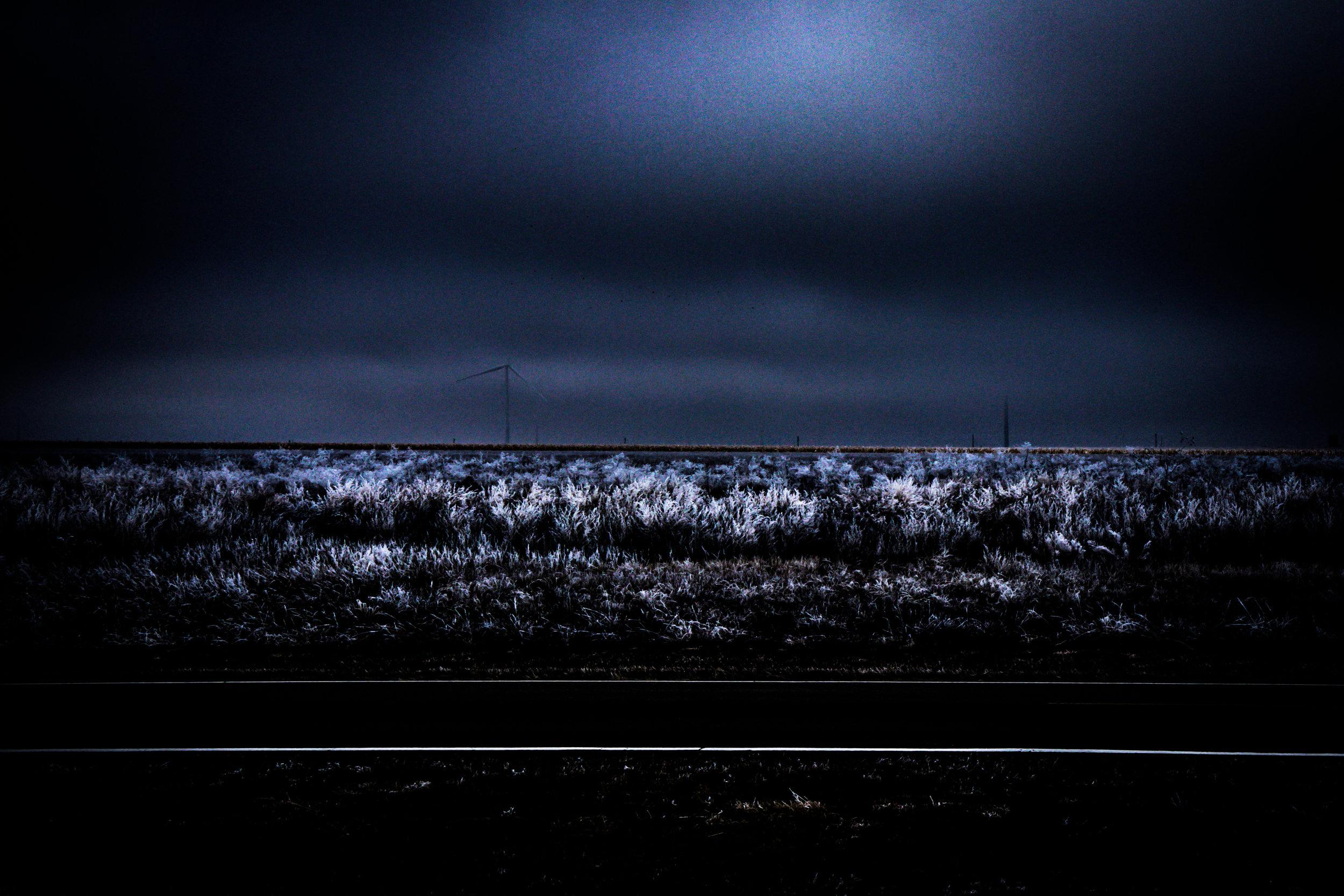 blue night turbines ice.JPG