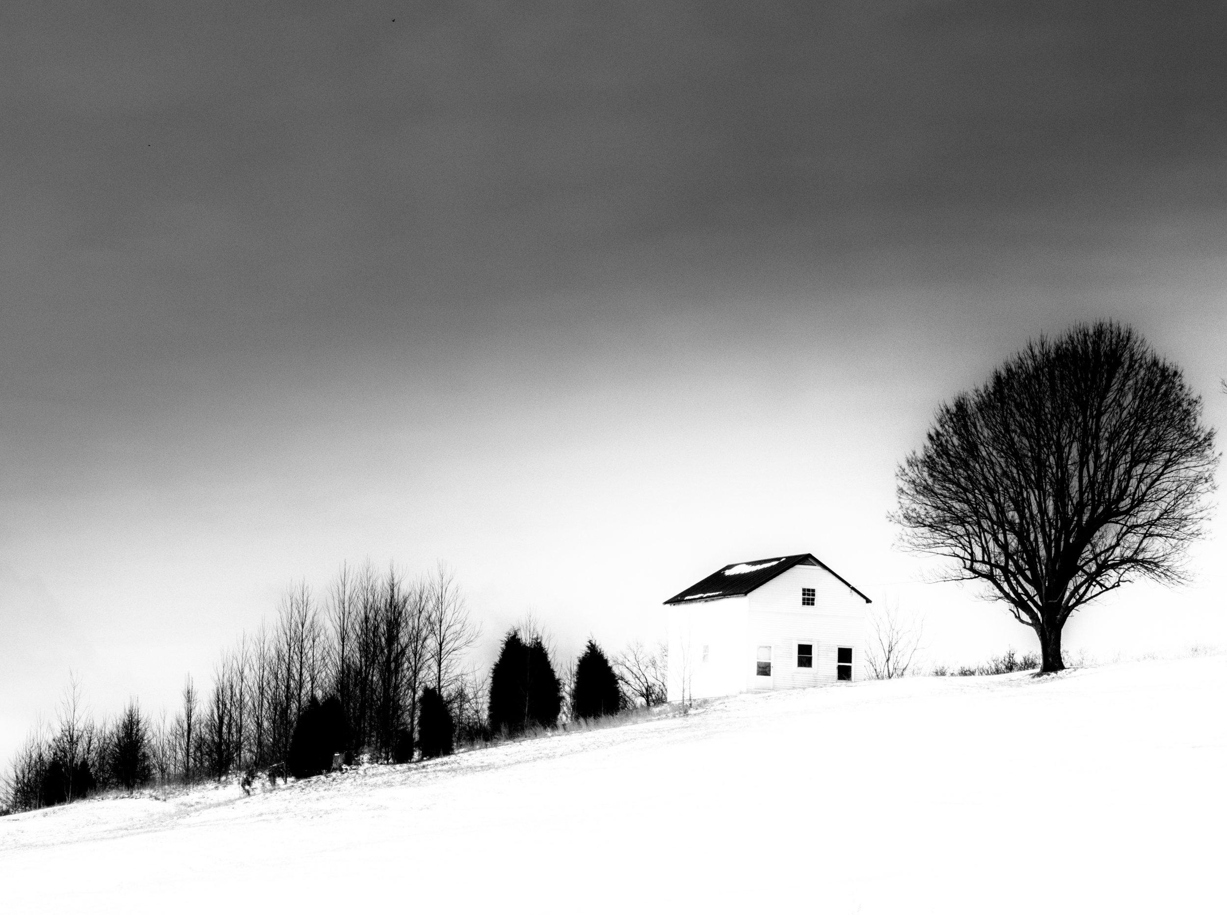 kansas farmhouse.JPG
