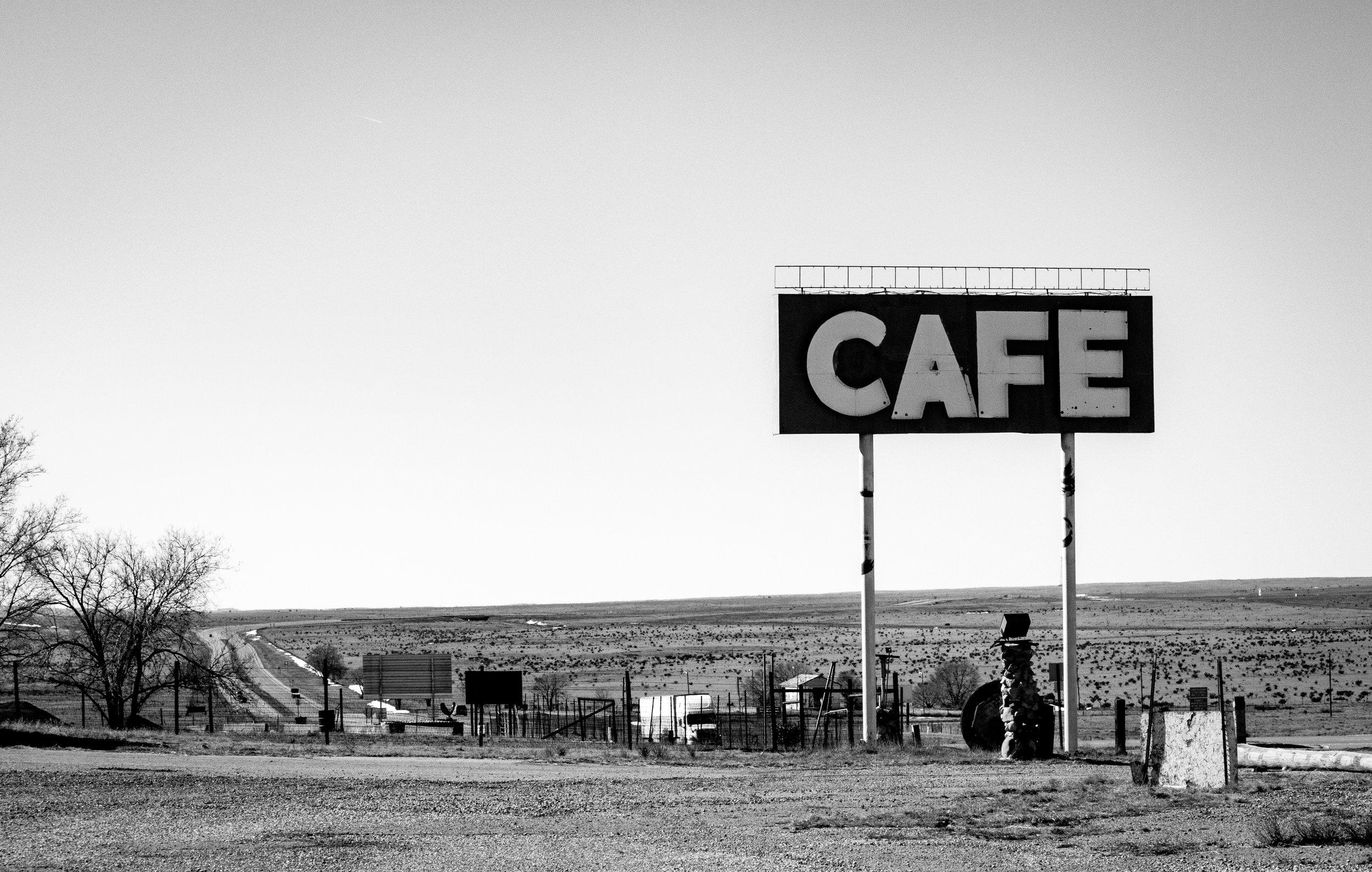Cafe Vaughn Colorado_.JPG