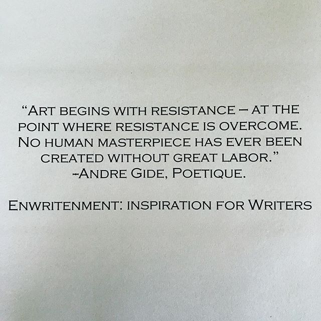Overcome creative resistance at an Enwritenment Workshop with writer, artist, musician Justen Ahren.  Learn to cultivate your daily practice for creative abundance.  Martha's Vineyard July 24-28  Orvieto, Italy November 3-8.  Register at Justenahren.com.  #writersnetwork #ig.writers #writingtips  #writing.tips #writingcommunity #writersofig #poetrycommunity #igpoets #writinghelp #writersblock #writersofinsta #writingretreat #writingprompts #writinginspiration #writinglife #poetryislife #poetrylovers #writingislife #writenow #writeeveryday #enwritenment #justwrite #writersresource #thewritinglife #writingmotivation #never.stop.writing_ #writerscorner #writersociety #communityofwriters #writingworkshop