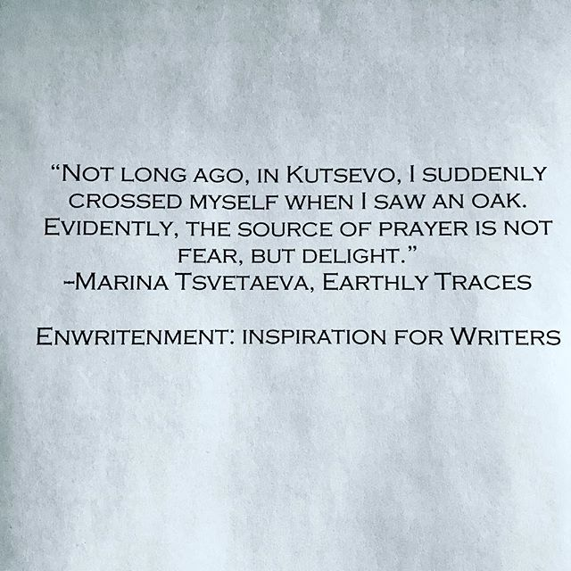 Let the delight you feel in writing be your prayer  #writersnetwork #ig.writers #writingtips  #writing.tips #writingcommunity #writersofig #poetrycommunity #igpoets #writinghelp #writersblock #writersofinsta #writingretreat #writingprompts #writinginspiration #writinglife #poetryislife #poetrylovers #writingislife #writenow #writeeveryday #enwritenment #justwrite #writersresource #thewritinglife #writingmotivation #never.stop.writing_ #writerscorner #writersociety #communityofwriters #writingworkshop