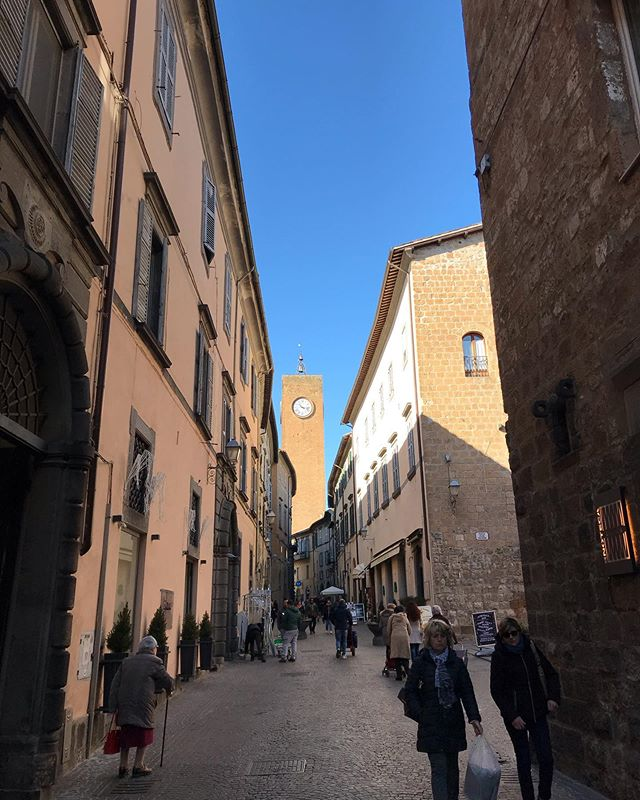 It's time to give yourself a gift.  Write in Italy November 3-8, 2019.  Join me for an inspired week of writing in the ancient town of Orvieto. All genres and levels. Cultivate your writing practice.  Justenahren.com for details and to register.  #writersnetwork #ig.writers #writingtips  #writing.tips #writingcommunity #writersofig #poetrycommunity #igpoets #writinghelp #writersblock #writersofinsta #writingretreat #writingprompts #writinginspiration #writinglife #poetryislife #poetrylovers #writingislife #writenow #writeeveryday #enwritenment #justwrite #writersresource #thewritinglife #writingmotivation #never.stop.writing_ #writerscorner #writersociety #communityofwriters #writingworkshop