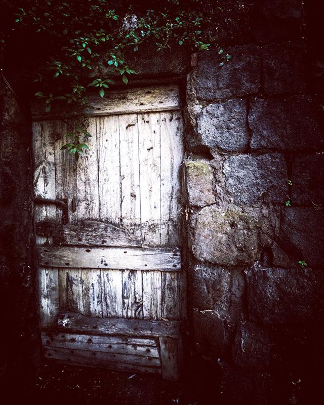 Open the door into the room of your writing.  Join me this November 3-8 in Orvieto, Italy and let me help you cultivate your writing practice.  This is the 8th year of the Italy Writing Retreat.  I hope you will join me this year.  Details at justenahren.com.  #writersnetwork #ig.writers #writingtips  #writing.tips #writingcommunity #writersofig #poetrycommunity #igpoets #writinghelp #writersblock #writersofinsta #writingretreat #writingprompts #writinginspiration #writinglife #poetryislife #poetrylovers #writingislife #writenow #writeeveryday #enwritenment #justwrite #writersresource #thewritinglife #writingmotivation #never.stop.writing_ #writerscorner #writersociety #communityofwriters #writingworkshop