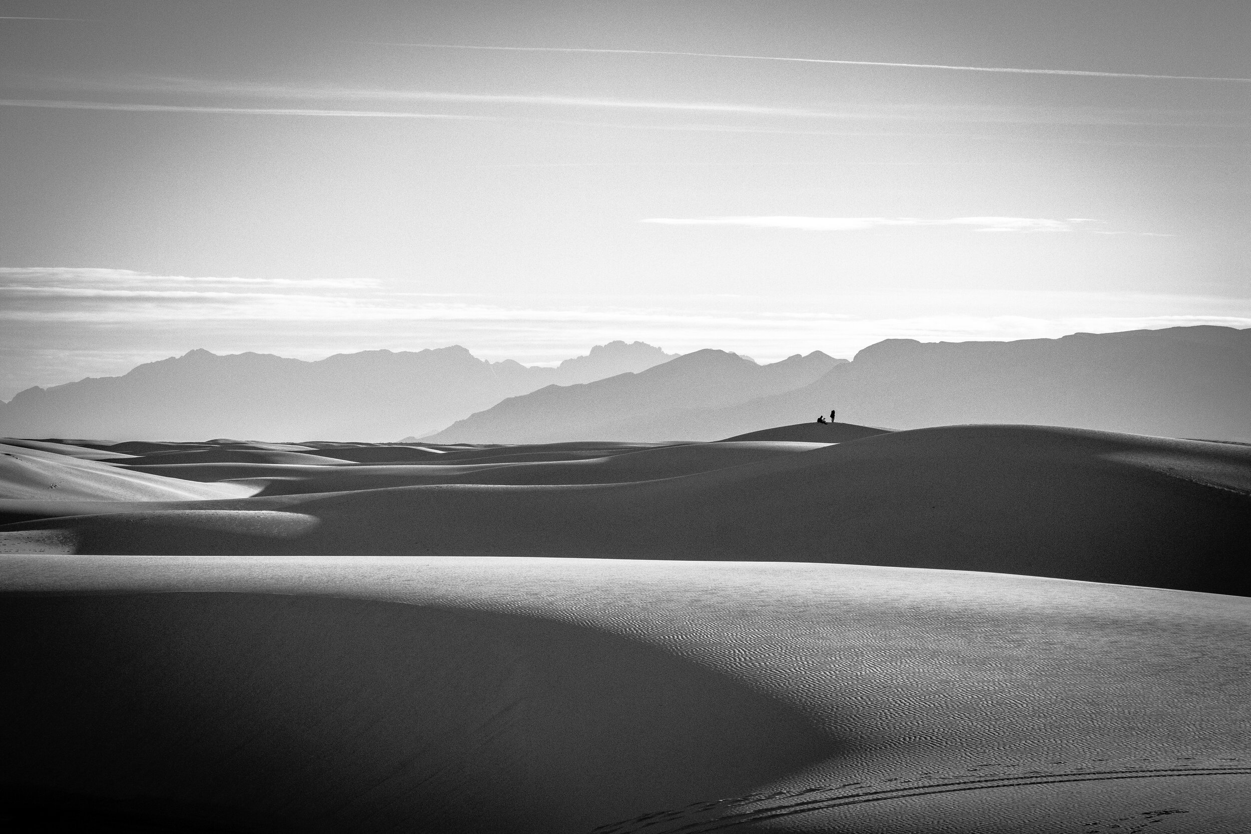 white sands the living dunes figures 2.JPG