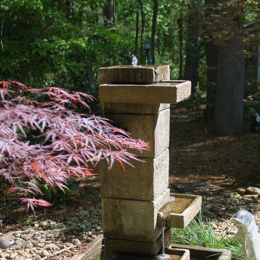 Cary-garden-fountain (1 of 1).jpg