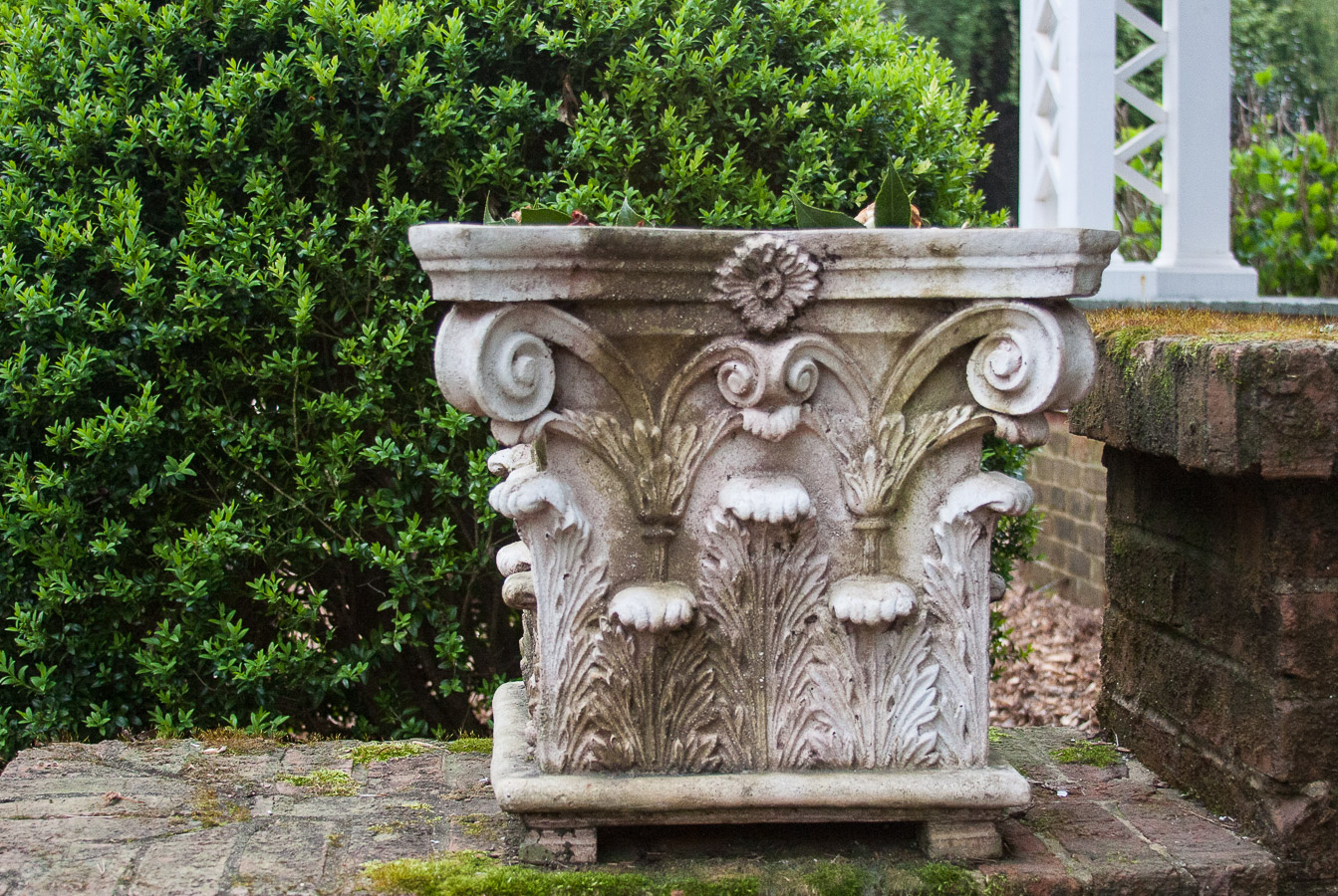 Knowleton-garden-ornament (1 of 1).jpg