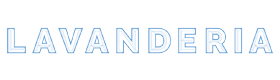 lavanderia-logo.png