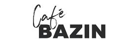 bazin-logo.png