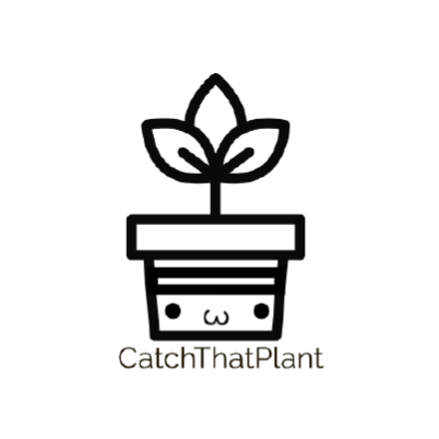 catch-logo.png