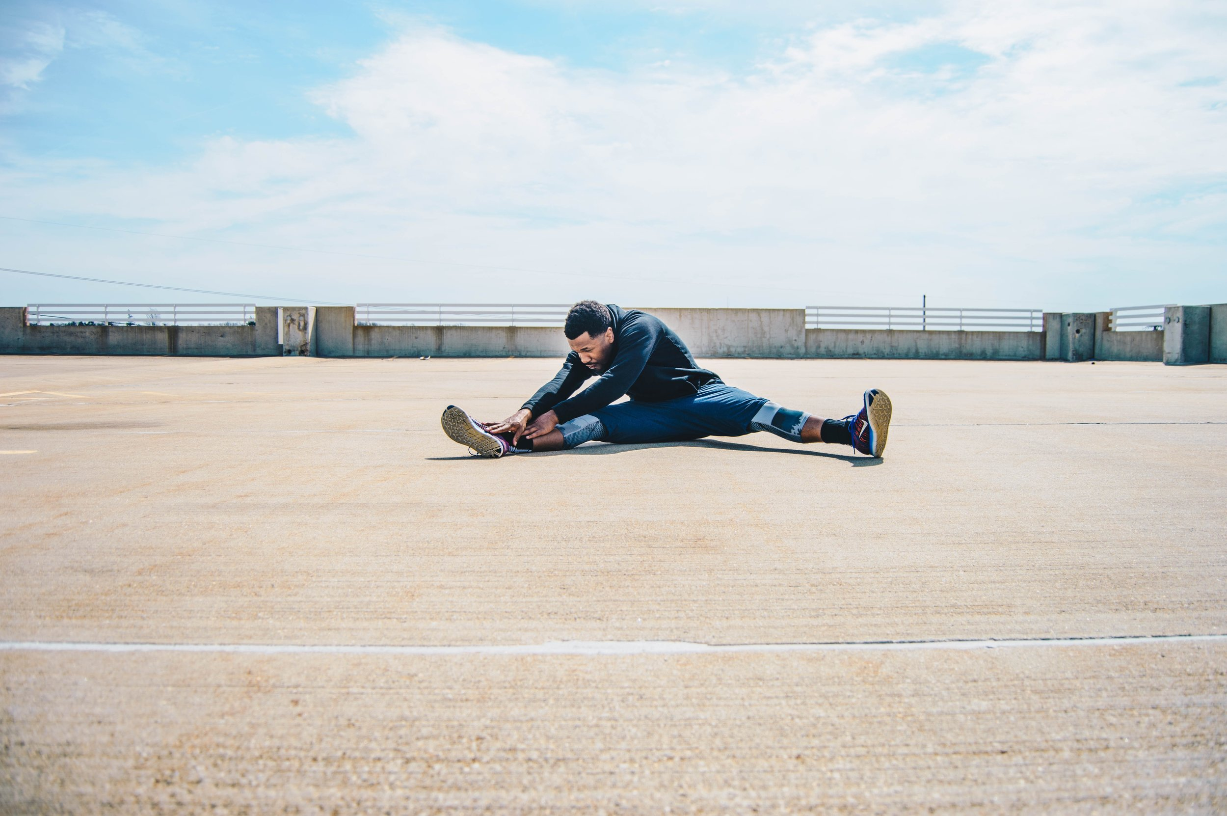 athlete stretch.jpg