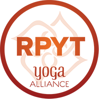RPYT (3).png
